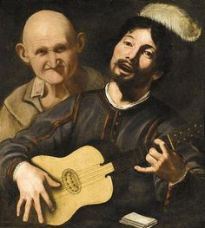 11b6b1e318269e0abbc9448b1f27d688--guitar-players-follower