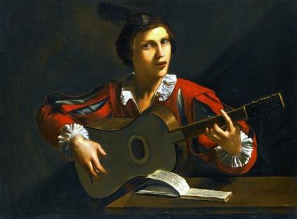 Pietro Paolini http://www.tuttartpitturasculturapoesiamusica.com